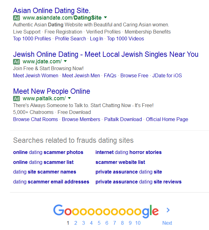 frauds-dating-sites