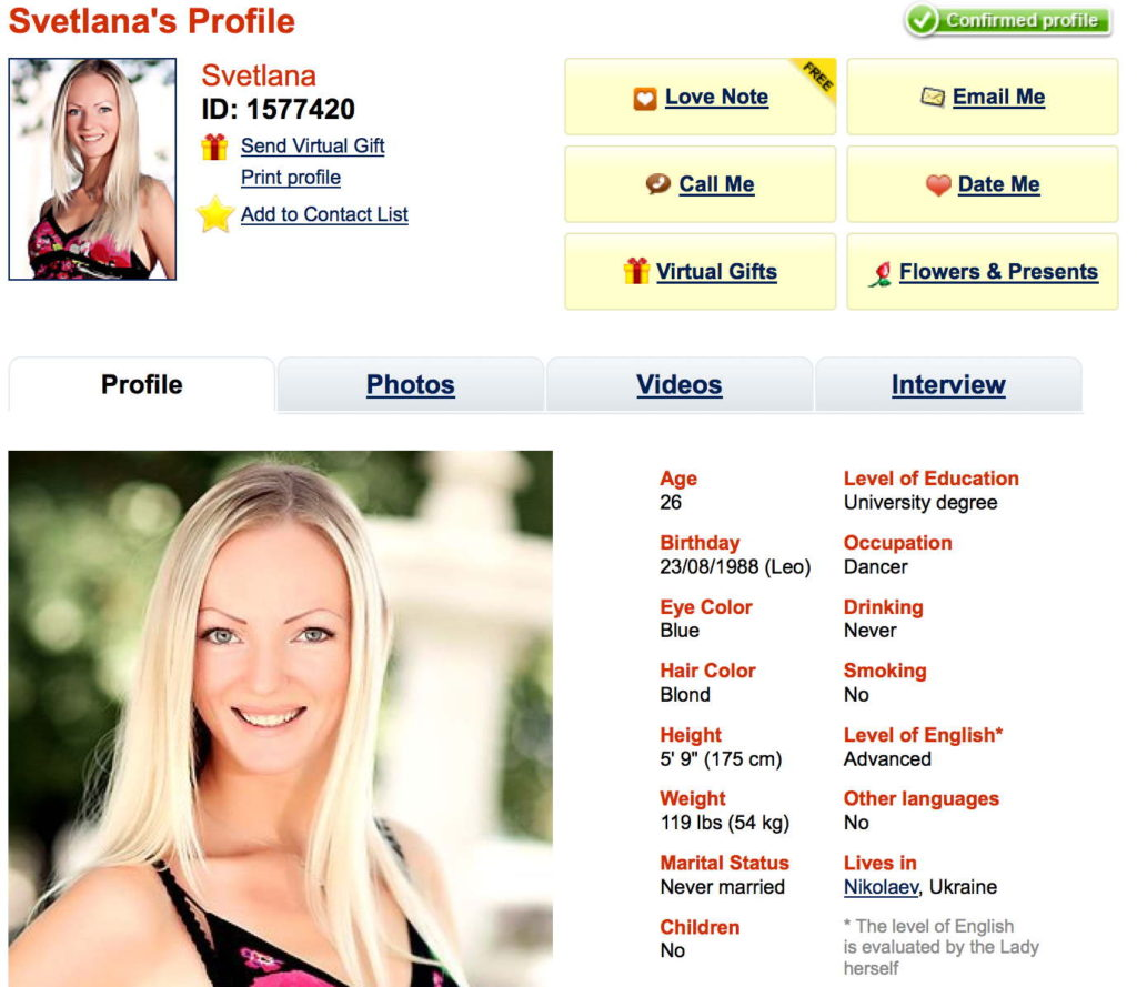 how to fill out your dating profile Home dating tips  11 reasons your online dating profile sucks and how to fix it 11  you didn't fill out your profile.